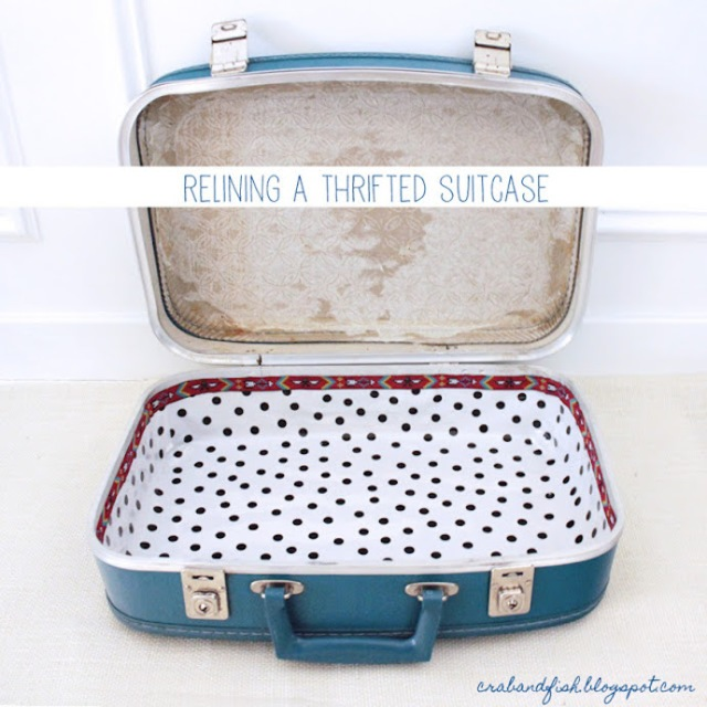 reline-a-suitcase-9