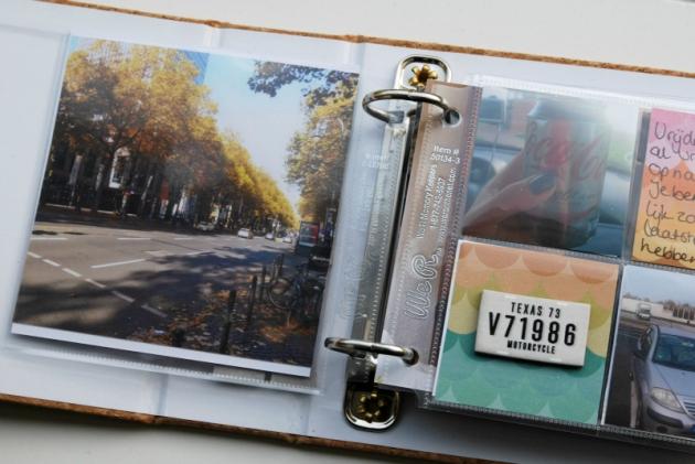 keulen-minibook3