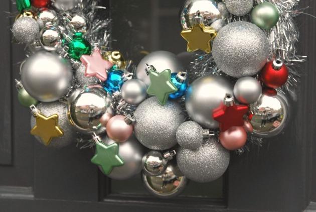 kerstkrans6-klein